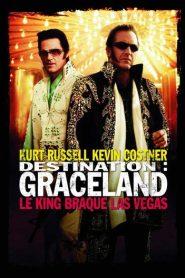 Destination: Graceland