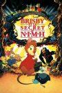 Brisby et le Secret de N.I.M.H.