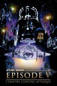 Star Wars – L'empire contre-attaque