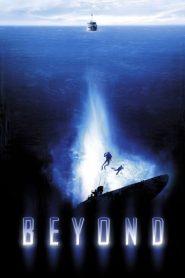Beyond: Le secret des abysses