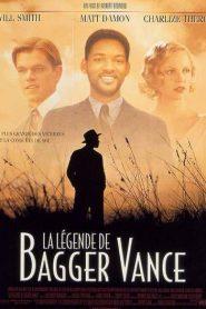 La légende de Bagger Vance