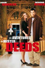 Les Aventures de Mister Deeds