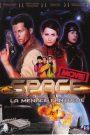 Space Movie – La menace fantoche