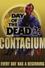 Le Jour des morts-vivants 2