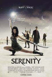 Serenity : L'ultime rébellion