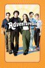 Adventureland : un job d'été à éviter