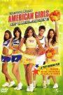 American Girls 5