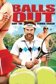 Hors Jeu – Une Histoire De Tennis