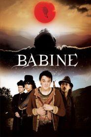 Babine