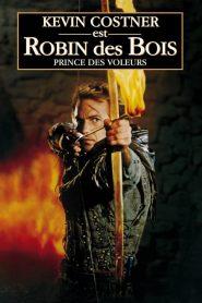 Robin des Bois : Prince des Voleurs