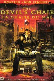 The Devil's Chair : La Chaise du mal