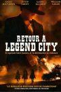 Retour à Legend City