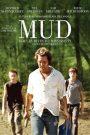 Mud : Sur les rives du Mississippi
