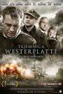 Les Héros de Westerplatte