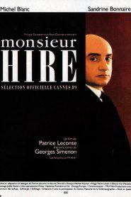 Monsieur Hire