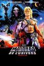 Les Maîtres de l'univers