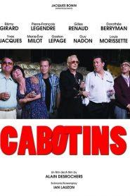 Cabotins