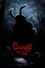 Bunny, Opération Pussy