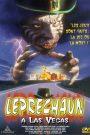 Leprechaun 3 : À Las Vegas