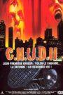 C.H.U.D. 2