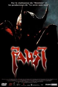 Faust: – Love of the damned