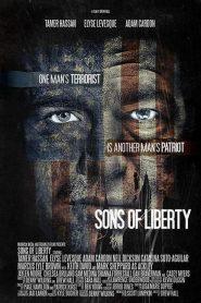 Fils de la liberté