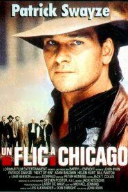 Un flic à Chicago