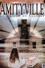 Amityville : La Maison des poupées