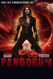Pandorum