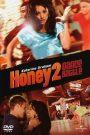 Honey 2 – Dance Battle