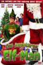 Les Aventures de Elf-Man