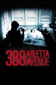 388, Arletta Avenue