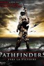 Pathfinders : Vers la victoire