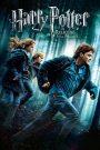 Harry Potter et les reliques de la mort – 1ère partie