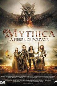 Mythica 2: La Pierre de Pouvoir