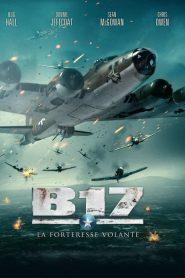 B-17 : La Forteresse volante