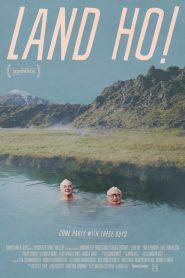 Land Ho !