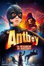 Antboy La revanche de Red Fury