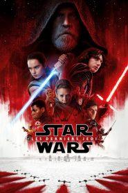 Star Wars – Épisode VIII – Les Derniers Jedi