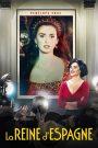 La Reine d'Espagne