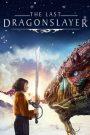 The Last Dragonslayer