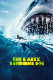 En eaux troubles (The Meg)