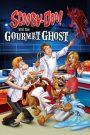 Scooby-Doo ! et le fantôme gourmand