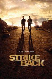 Strike Back