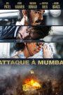 Attaque à Mumbai