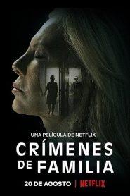 Les Crimes qui nous lient