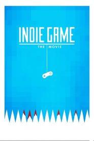 Indie Game : The Movie