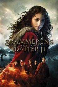 The Shamer 2 : Le don du serpent