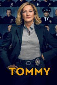 Tommy: Saison 1