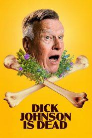 Dick Johnson Is Dead